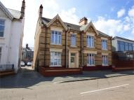 8 bedroom Detached property for sale in Elwy Street, Rhyl...