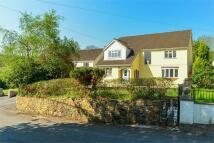 5 bedroom Detached property for sale in Milo, Llandybie...