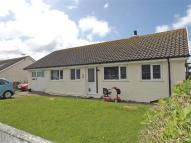 Detached Bungalow in Llewelyn Drive...
