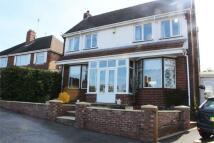 3 bed Detached house for sale in Kent Road, Halesowen...