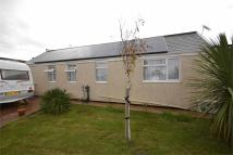 Detached Bungalow for sale in Daimler Avenue, Jaywick...