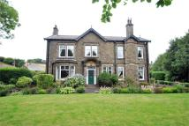 5 bedroom Detached house for sale in Rising Bridge Road...