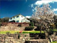 Three Cliffs Detached house for sale