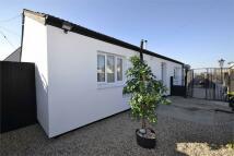 3 bedroom Detached Bungalow in Rover Avenue, Jaywick...