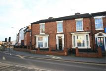 Apartment for sale in Wolverhampton Road...