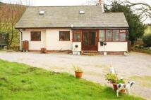 Cottage for sale in Llandyrnog, Denbigh