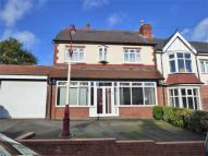4 bedroom Detached property for sale in Devon Road, Smethwick...