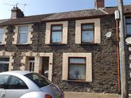 3 bedroom Terraced property for sale in Rheola Street...