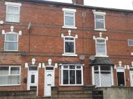 3 bed Town House for sale in Cotmanhay Road, Ilkeston...