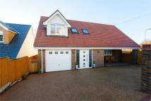 4 bed Detached property for sale in Graigwen Road...