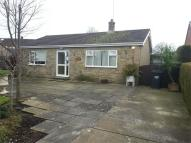 Detached Bungalow for sale in Colburn Lane...