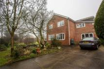 5 bed Detached house in Llangyfelach Road...