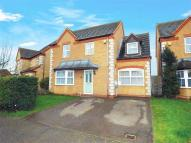 4 bed Detached house for sale in Merlin Drive, Sandy...
