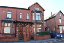 semi detached home for sale in Coppice Street, Oldham...