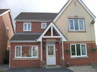 4 bedroom Detached home for sale in Trem Y Mynydd...