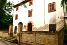 Villa for sale in San Ginesio, Macerata...