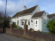 2 bedroom Cottage in Wall Hill Road, Allesley...