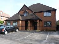 1 bed Studio flat in Dalton Lodge...