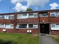 2 bed Apartment for sale in Garrick Close...