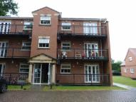 2 bed Apartment in Coundon House Drive...
