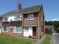 Maisonette for sale in Ladbrook Road, Mount Nod...