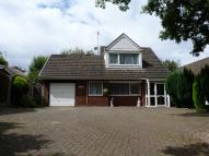 2 bedroom Detached house for sale in Staircase Lane...