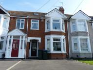 Terraced property to rent in Welgarth Avenue, Coundon...