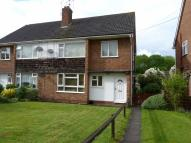 2 bed Maisonette for sale in Ladbrook Road, Mount Nod...