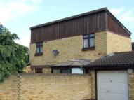 2 bed Detached house to rent in Oakdene Road, Pitsea...