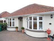 Detached Bungalow for sale in Clinton Road...