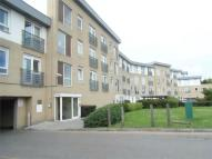 2 bed Flat in 42 Station Avenue...