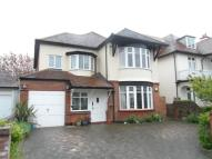 5 bed Detached property to rent in Tyrone Road...