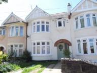 1 bed Flat in Brunswick Road...