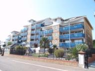 Admiral Place Ground Flat for sale