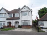 2 bedroom Flat for sale in Bournemouth Park Road...