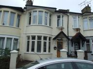 4 bed Terraced house in BEEDELL AVENUE...