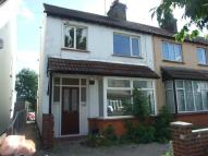 3 bed End of Terrace house to rent in LONSDALE ROAD...