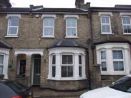3 bed Terraced property to rent in Chinchilla Road...