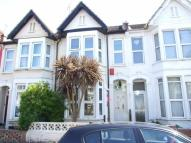 Terraced house to rent in Salisbury Avenue...