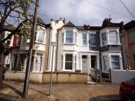 3 bedroom Terraced home for sale in St Thomas's Road...