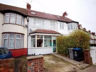 Terraced property for sale in Doyle Gardens...