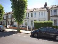 3 bedroom Terraced home for sale in Plympton Avenue, Kilburn...
