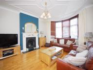 4 bed Terraced home for sale in All Souls Avenue...