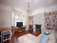 2 bed Flat in Burns Road, Harlesden...