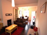 2 bed Cottage in Stephenson Street...