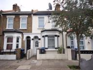 Terraced house to rent in Earlsmead Road...