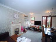 Furness Road Terraced property for sale