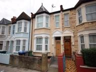 3 bedroom Terraced house for sale in St Johns Avenue...