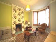 2 bed Flat to rent in St Johns Avenue...
