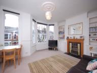 2 bed Flat in Leighton Gardens...